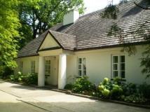 La casa natale di Chopin